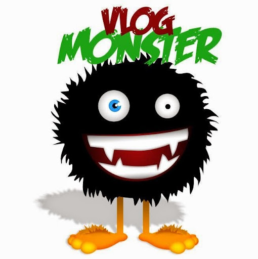 Das Vlog Monster picture, photo