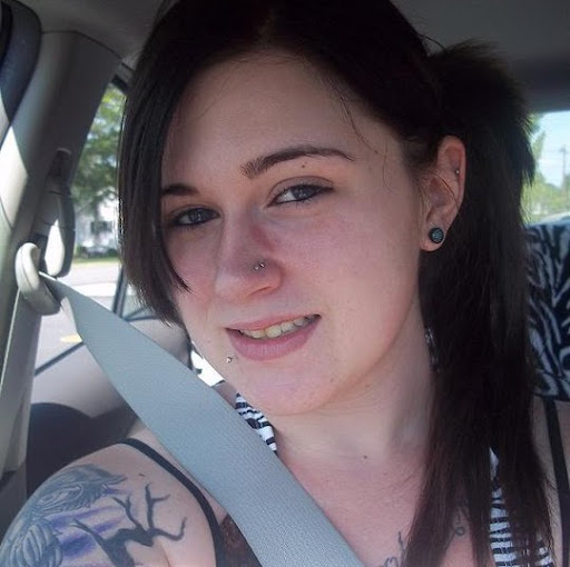 Courtney Butash Photo 1