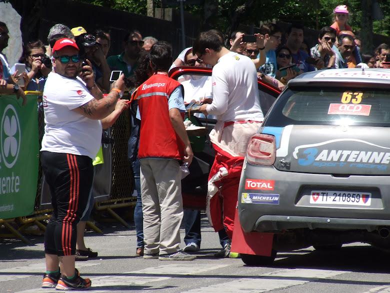 Rally de Portugal 2015 - Valongo DSCF8122