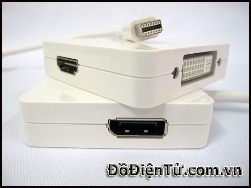 cap HDMI , day HDMI, cap optical , day loa displayport , cap 3.5 DIGITAL - 20
