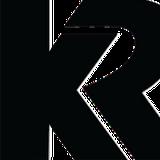 KRave Automotive
