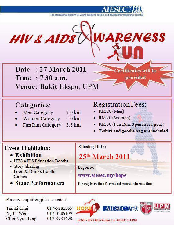 Dating with hiv/aids