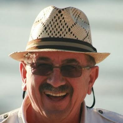 Richard Kotecki