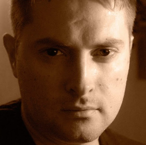 Андрей Логинов