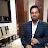 Rajat Verma avatar image