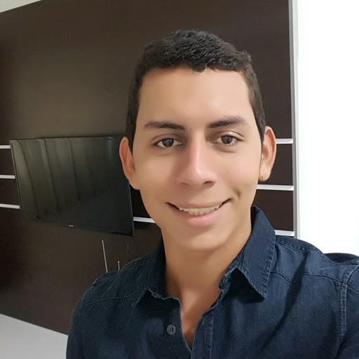 Josias Pereira