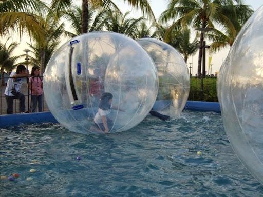 water walking ball 2m,water sprinklers,water babies,wat