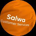Salwa Azdad