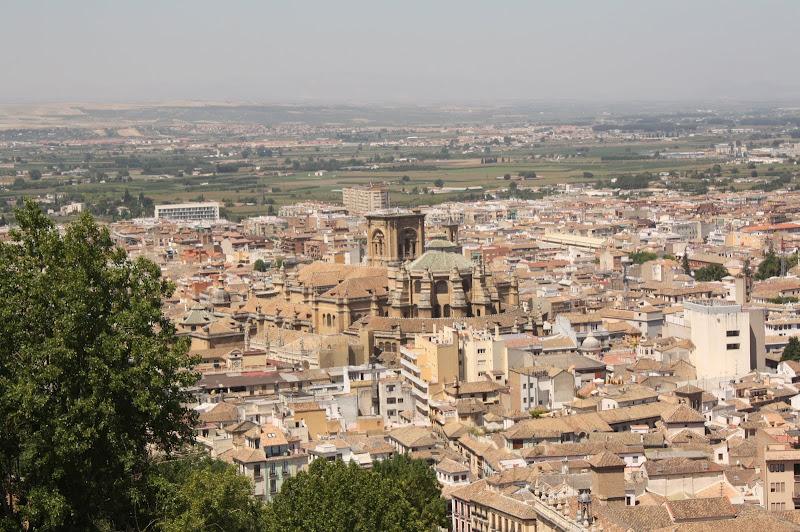 espanha - [Crónica] Sul de Espanha 2011 Alhambra%252520-%252520Granada%252520%252528132%252529