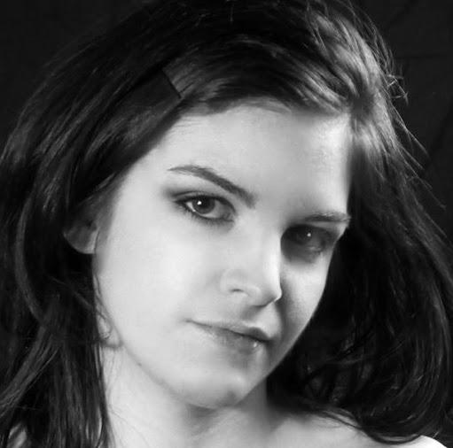 Danielle Trout