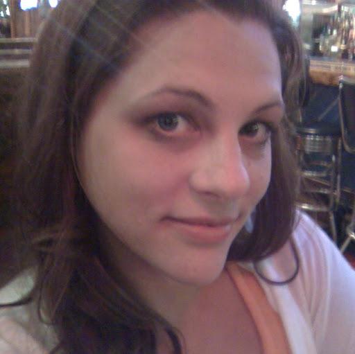 Heather Savery's profile photo