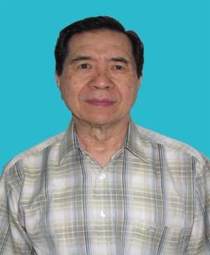 Dr. Robby Budilarto,SpOG