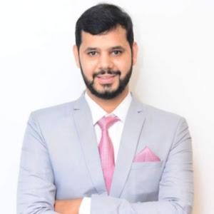 Arshad Zaidi Avatar