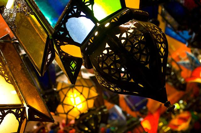 فى غرناطة مظاهر رمضانية بروح أوربية ( صور خاص لأمواج ) 236_edited-1-1