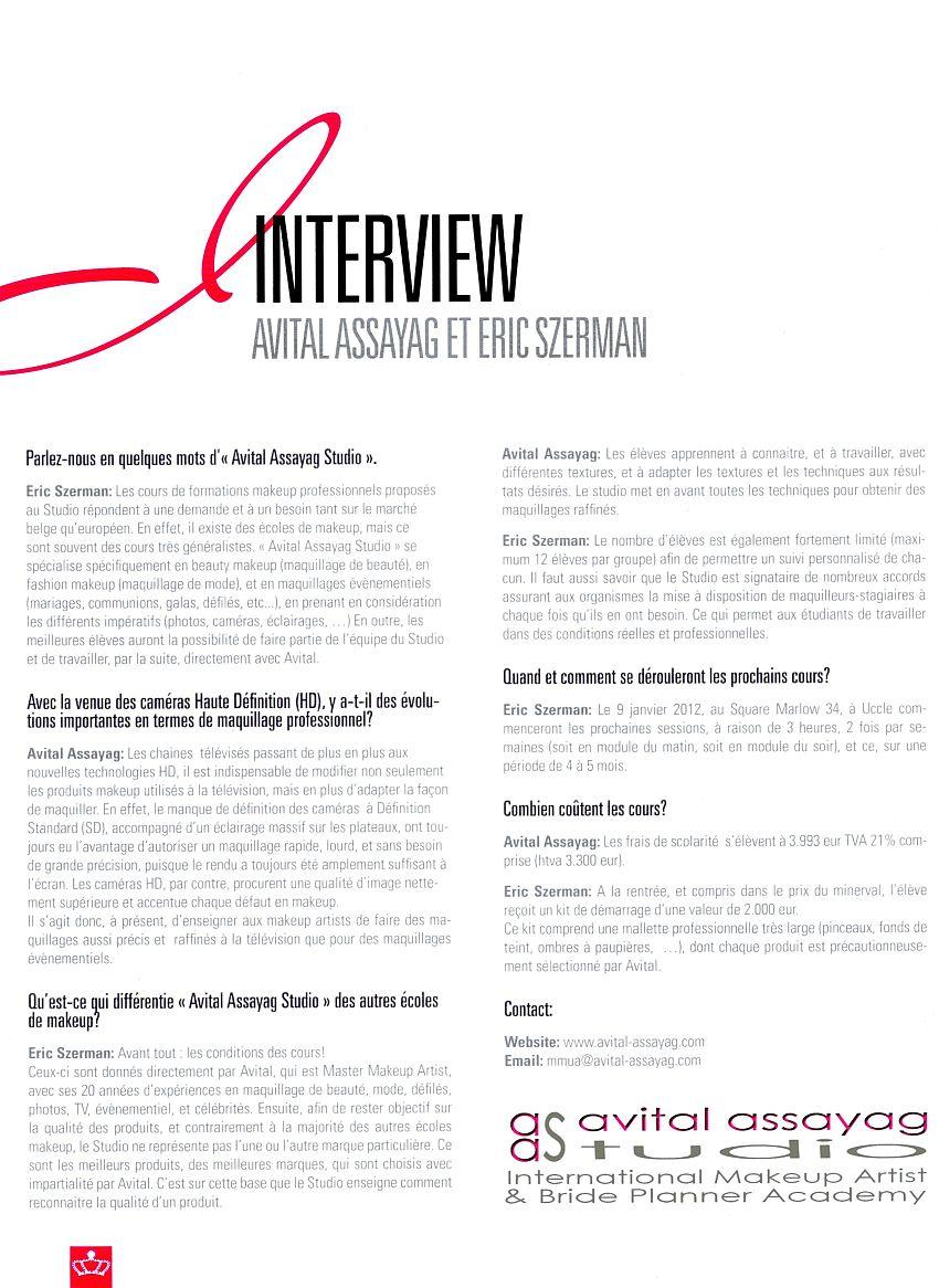 resume exles skills sle logistics resume
