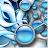 Petro Paulsen avatar image