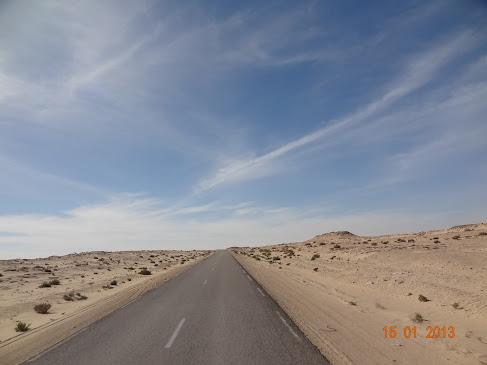 marrocos - Marrocos e Mauritãnia a Queimar Pneu e Gasolina - Página 6 DSC05925
