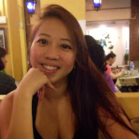 Angeline Kim-Kyna Tan