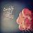 Aysha Aladdin avatar image