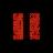 Aaron Franz avatar image