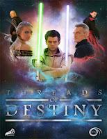 Threads of Destiny (2013) [Vose]