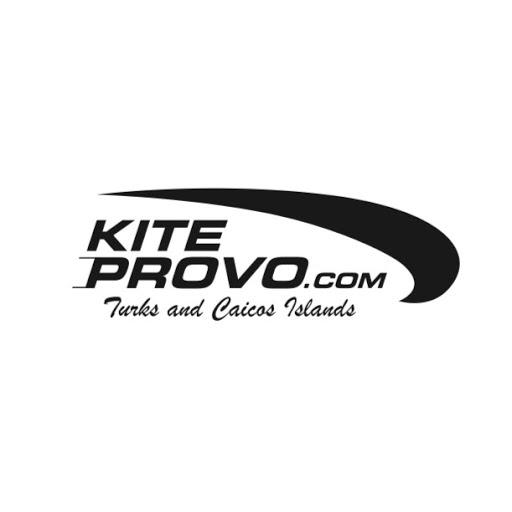 Kite Provo