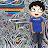 emi cordobés avatar image