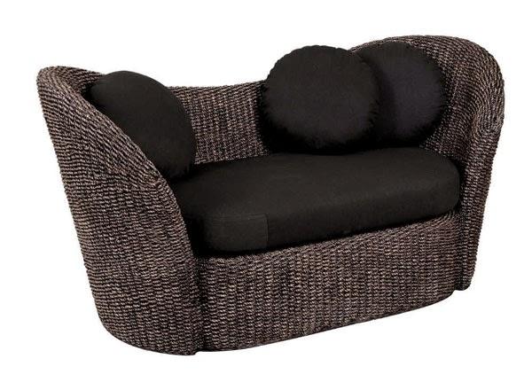 Quel canap pour mon salon - Quel tissu pour canape ...