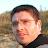 xavier bendel avatar image