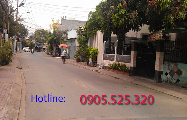Đăng Ký Internet Cáp Quang Gpon Tại Tăng Nhơn Phú A