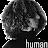HU MAN avatar image