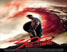 فيلم 300Rise of an Empire بجودة CAM