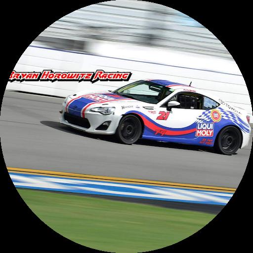 Bryan Horowitz Racing