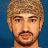 Saif Al-Kalbani avatar image