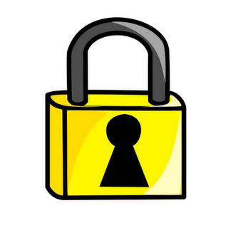 10 Password Terpopuler Di Dunia