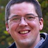 Samuel Jack, Razor freelance programmer