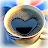 dasharath j avatar image