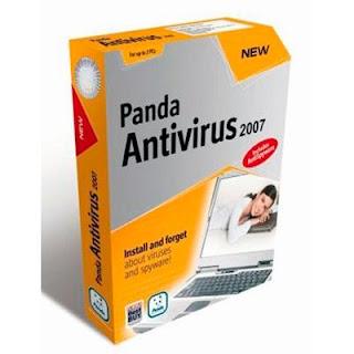 7 Antivirus Terbaik 2011 | paling ampuh hapus Virus