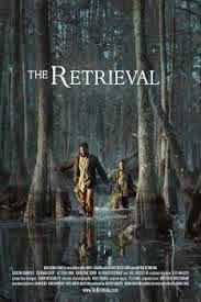 The Retrieval 2013