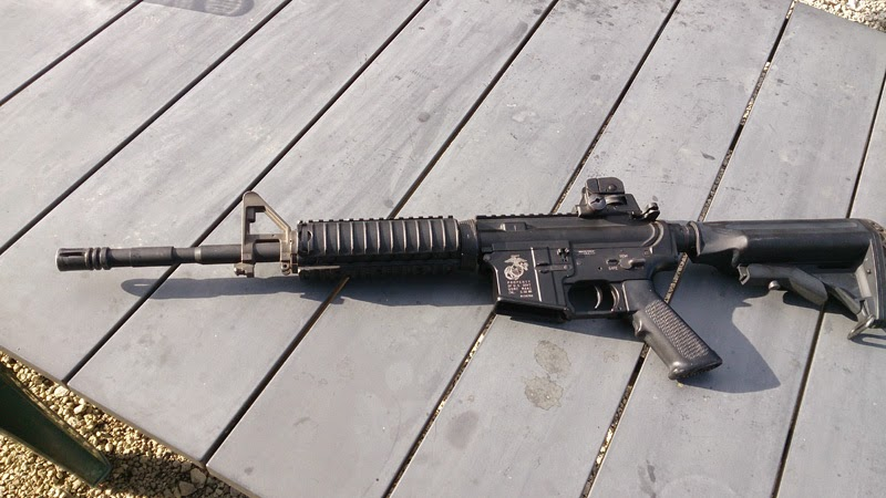 M4 remonté-=-=-=-=-Apu, c'est vendu M4_01