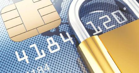 bloqueo_cuenta_bancaria.jpg