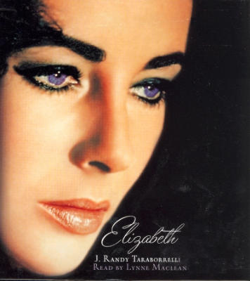 """Liz Taylor """"Violet Eyes"""". Adios a la Diva de los ojos Violeta."""