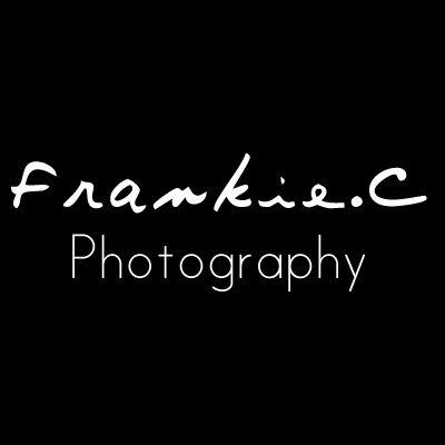 Frankie Cheung Photo 17