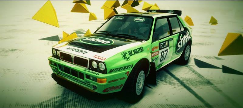 รายการรถกลุ่ม Rally ใน DiRT 3 Dirt3-049