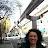 Melanie Stegman avatar image