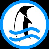 Profilbild på aquario