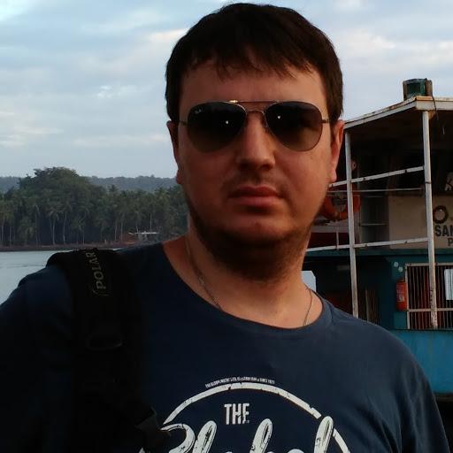 rmakarov
