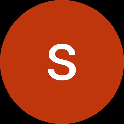 sienna smith