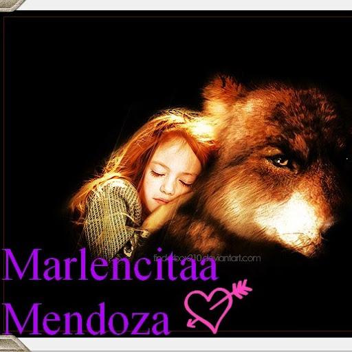 Marlene Mendoza Photo 20