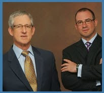 The Shapiro Law Firm